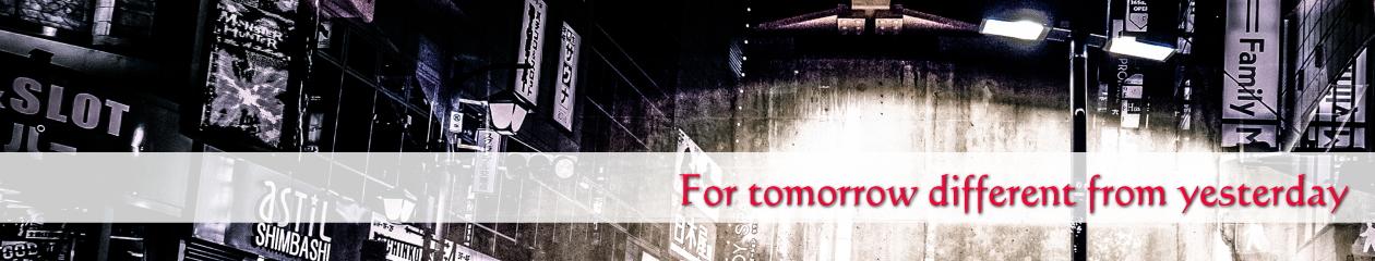 便利屋 | 東京福祉住環境研究所
