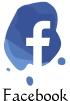Facebook / 「東京の便利屋」フェイスブック