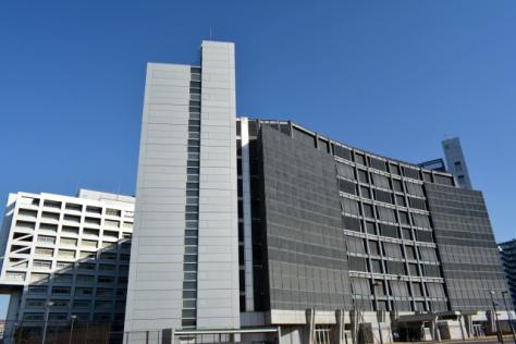 東京拘置所|差し入れ代行
