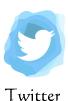 Twitter / 「東京の便利屋」ツイッター